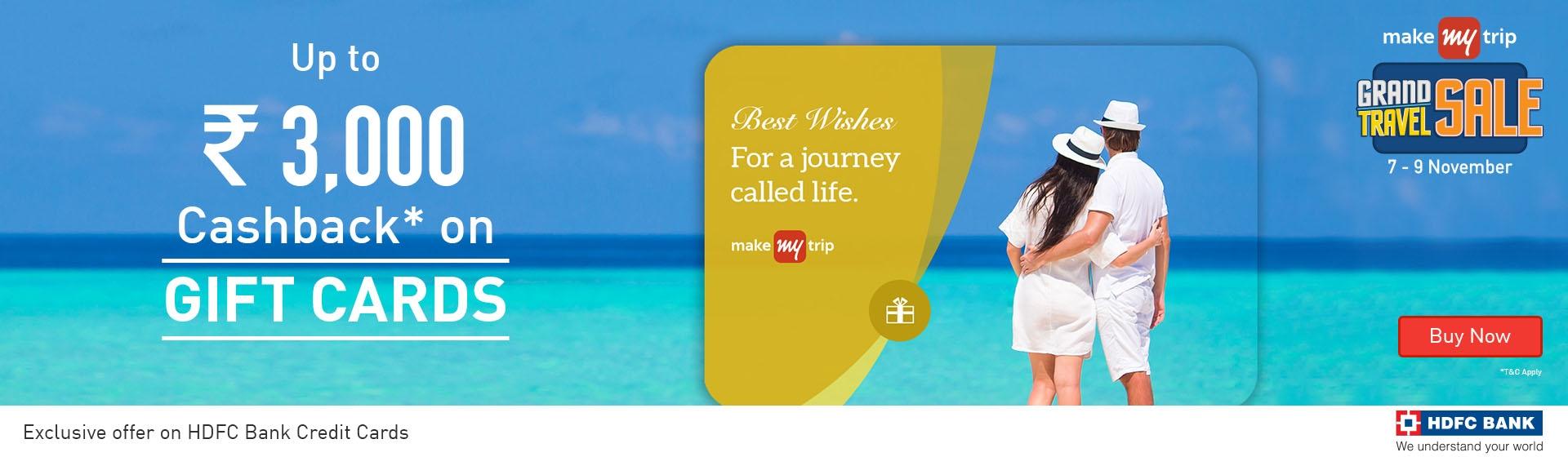 Travel Gift Certificate Template Free Mandegarfo
