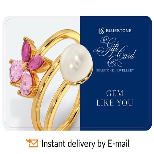 Bluestone E-Gift Cards