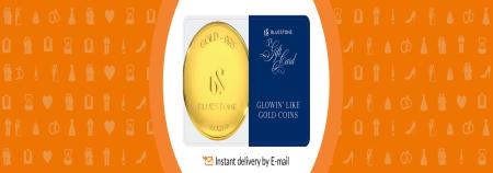 Bluestone Gold E-Gift Cards