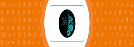 Blue Tokai E-Gift Card