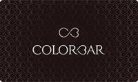 Colorbar Gift Card-logo