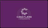 CaratLane E-Gift Card