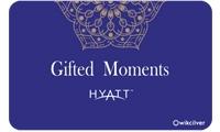 Hyatt Gift Card-logo
