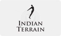 Indian Terrain Gift Card-logo