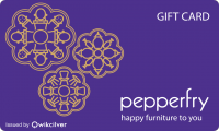 Pepperfry E-Gift Card - Corp
