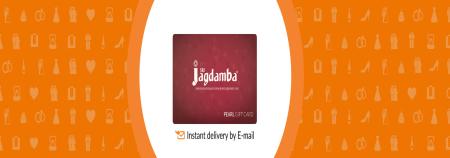 Sri Jagdamba Pearls E-Gift Card