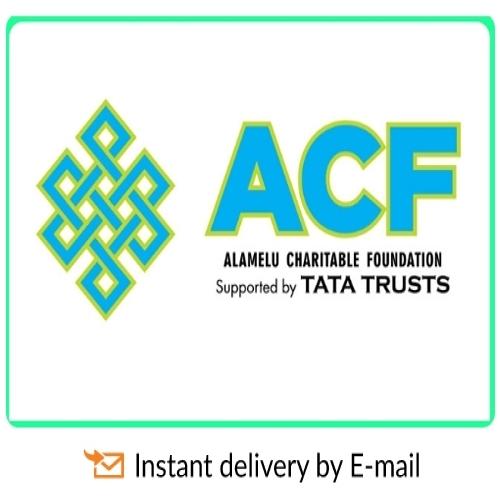 Strategic Caravan ACF E-Gift Card