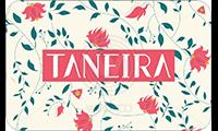 Taneira Gift Card-logo