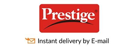 Prestige Gift Cards