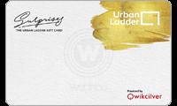 Urban Ladder Gift Card-logo