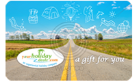 Your Holiday Dealz E-Gift Card