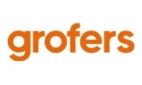 Grofers Gift Card-logo
